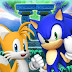 Sonic 4 Episode II APK + Data 1.4