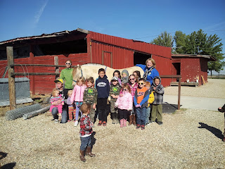http://www.willowsedgefarm.com/farm-tour.html