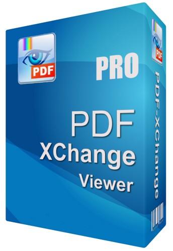 PDF-XChange Viewer Pro 2.5.211 Serial - BoCCa LicenseKeyKing