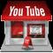 nuestro espacio en youtube