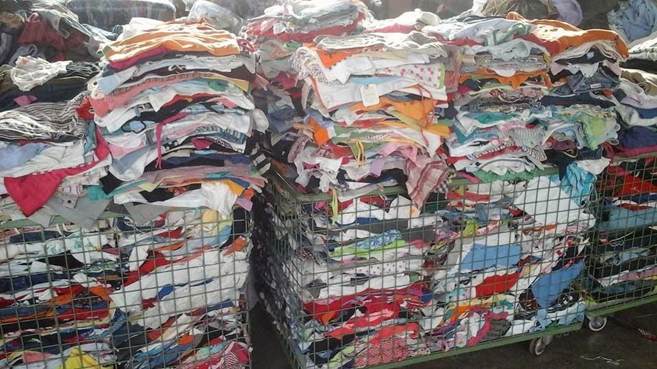 Used Clothing Wholesale >> Used Clothing Wholesale Used Clothing