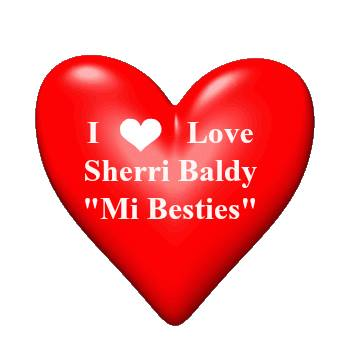 I Love Bestie's
