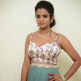 Sikindar Audio Launch Stills (418)