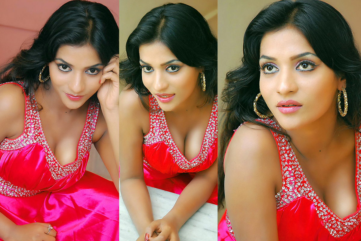new hd photos of south indian actress anitha reddy / hot hd plus
