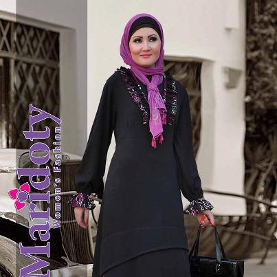 Hijab Maroc, mode hijab au Maroc les tendances