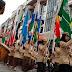 20 Negara Pastikan Ikut Festival Karnaval KAA