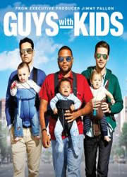Guys With Kids 1x11 Sub Español Online