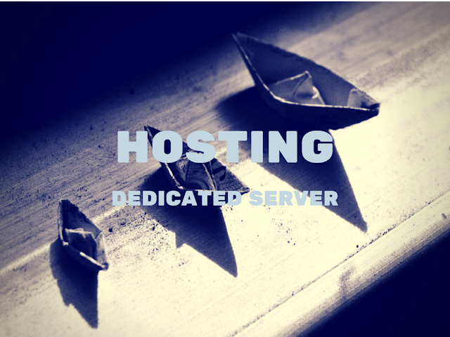 Key reasons why you must have dedicated minecraft server hosting