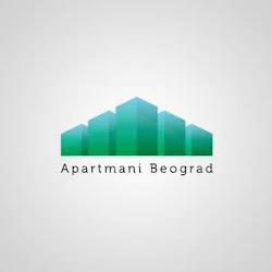 Belgrade Short Stay Apartments