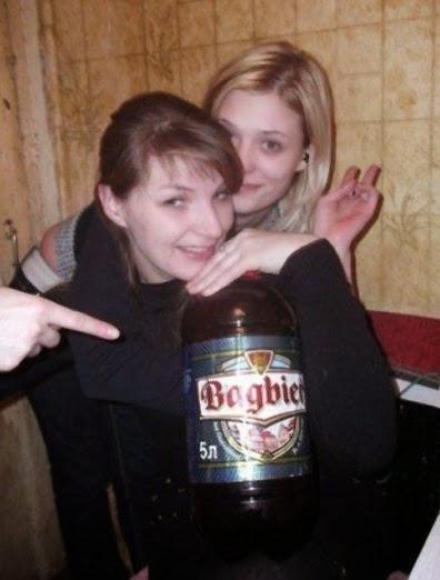 krievijas sociālo tīklu bildes