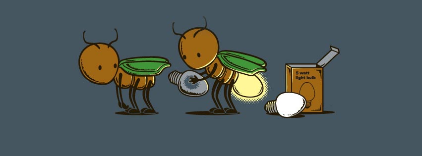 Advanced Bees In The Time Of Technology