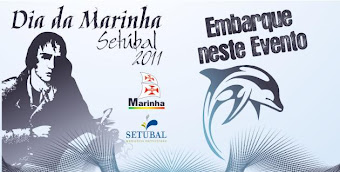 DIA DA MARINHA 2011