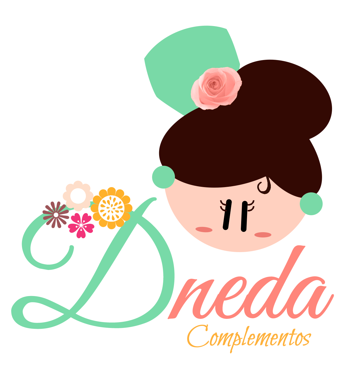 Nuevo Blog Dneda