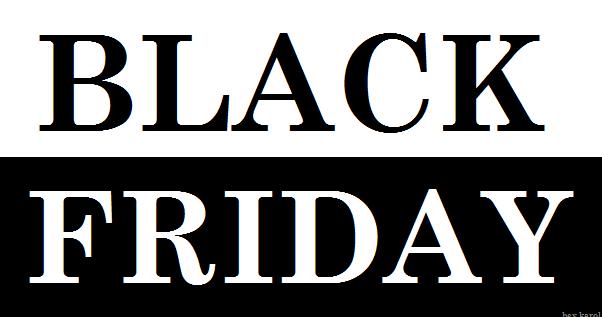 my world black friday. Black Bedroom Furniture Sets. Home Design Ideas
