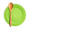 Dinnr - the recipe kit