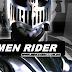 Kamen Rider |  'Ryuki' irá ganhar um box em Blu-Ray