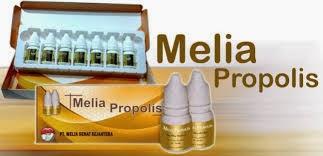Propolis Melia Sehat Sejahtera Super Murah dan Asli Rp.250rb/Pack