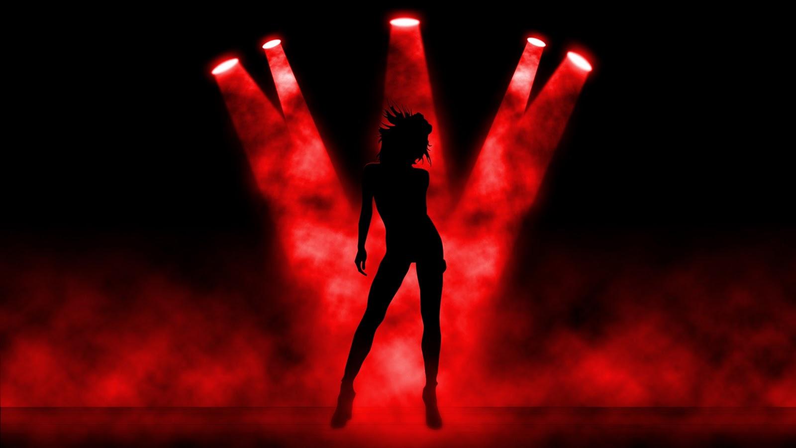 http://4.bp.blogspot.com/-TXvr5R8iN0A/TVkaa4ADj9I/AAAAAAAAAB0/2oi1T8izFYI/s1600/Dance_Girl.jpg