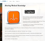 Free ECG App