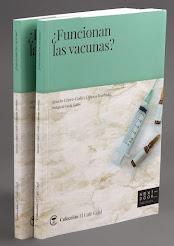 ¿Funcionan las vacunas?