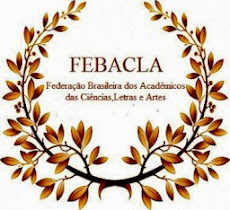 Federaçao Brasileira dos Academicos das Ciencias Letras e Artes