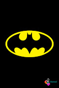 Batman Iphone Wallpaper HD. Posted by faisal ashraf at 10:05 0 comments (batman)