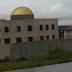 """Embaixada Palestina em Brasília preocupa militares: """"É ÁREA SOBERANA DO HAMAS AGORA"""""""