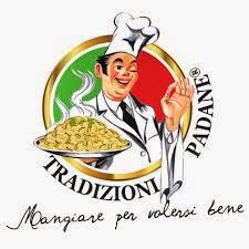 Collaborazione food