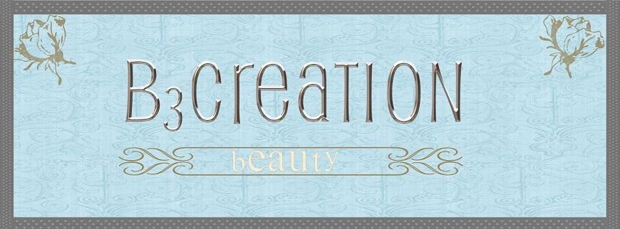 B3creation