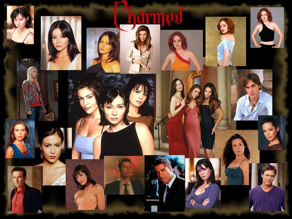 http://4.bp.blogspot.com/-TY0TTyGBSz4/Tw2dSE9WDpI/AAAAAAAAAsU/nEMcT6J-__E/s1600/charmed.jpg