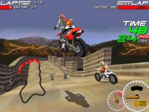 Ces jeux PC qui ont marqués votre enfance... - Page 2 Screen+3
