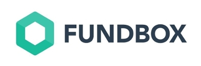 "Find Out Why 20,000 Small Businesses Count on Alternative Lender ""Fundbox"" for Funding"