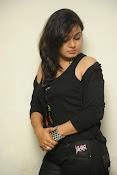 Pambalakadi Jamba heroine Anusha Photos-thumbnail-10