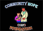 COMMUNI HOPE FOUNDATION