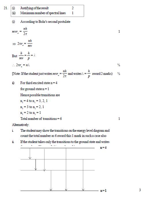 Area of composite figures worksheet kuta software