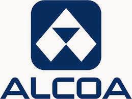 Alcoa anticipates 7 pct growth in global aluminium demand