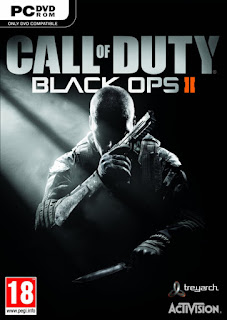Call of Duty: Black Ops II – Complete Edition – PC