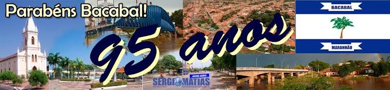 Sérgio Matias