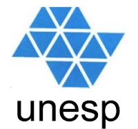 UNESP - São José dos Campos