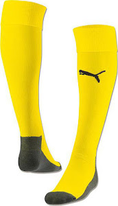 borussia-dortmund-15-16-europa-league-kit%2B%25286%2529.jpg
