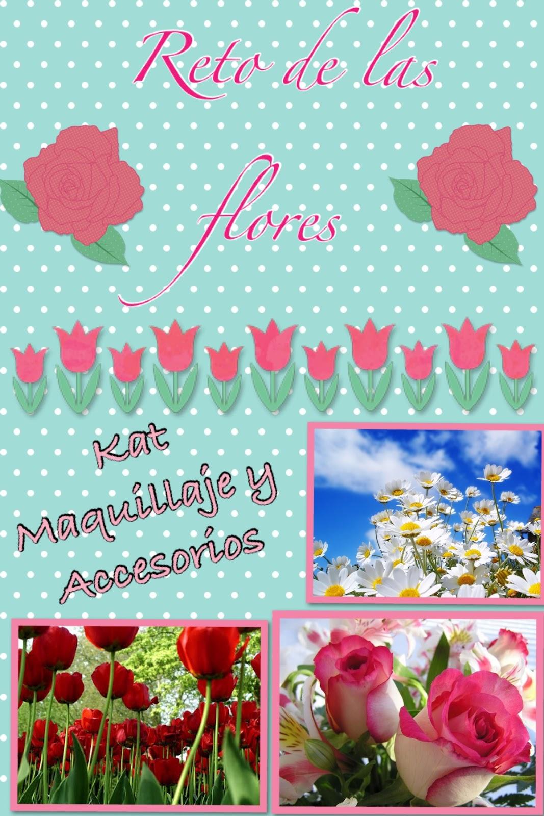 Reto de Las Flores