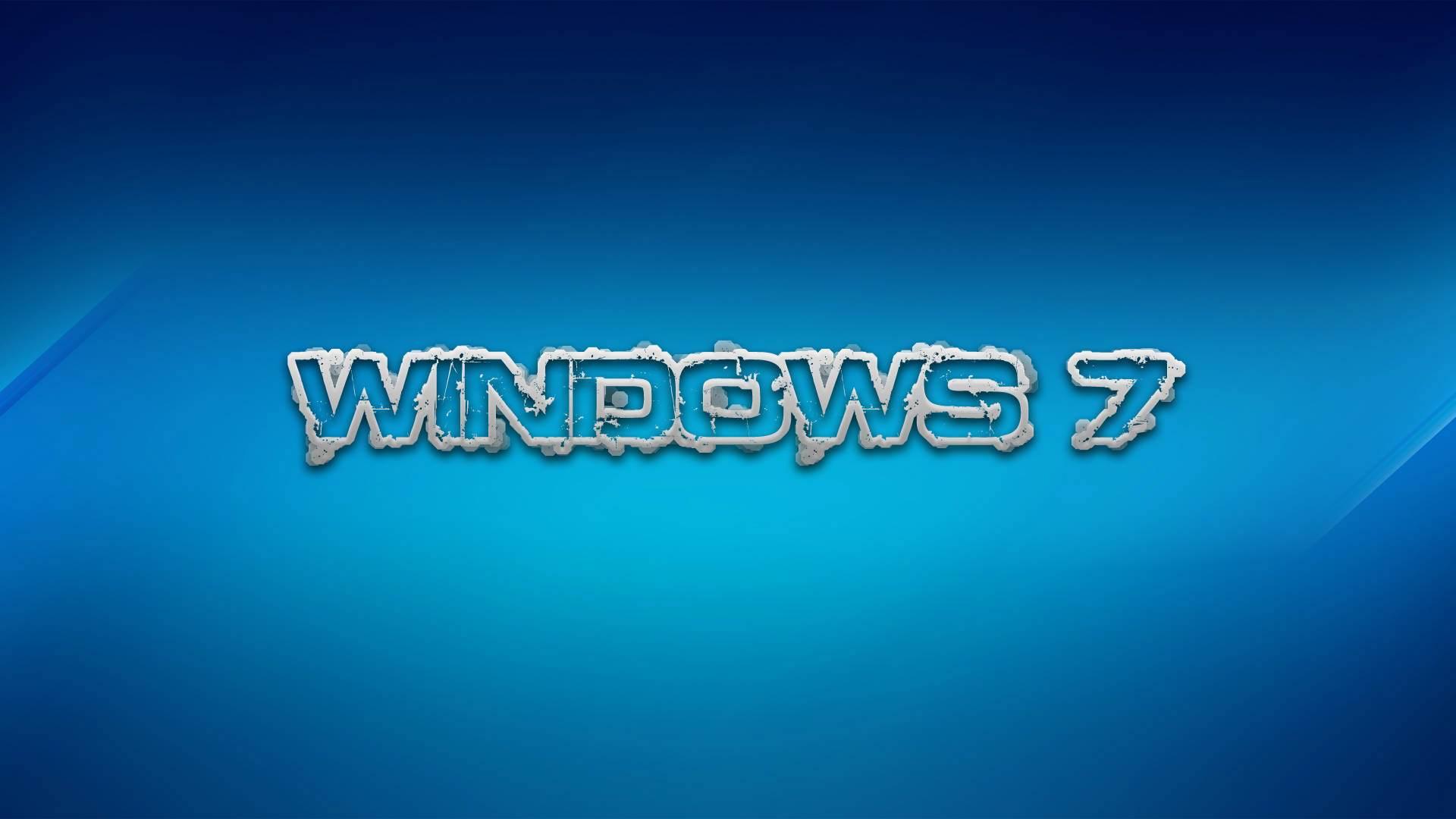 Essence 1 750mm wide shaving cabinet cibo design - Windows 7 Hd Wallpaper 16