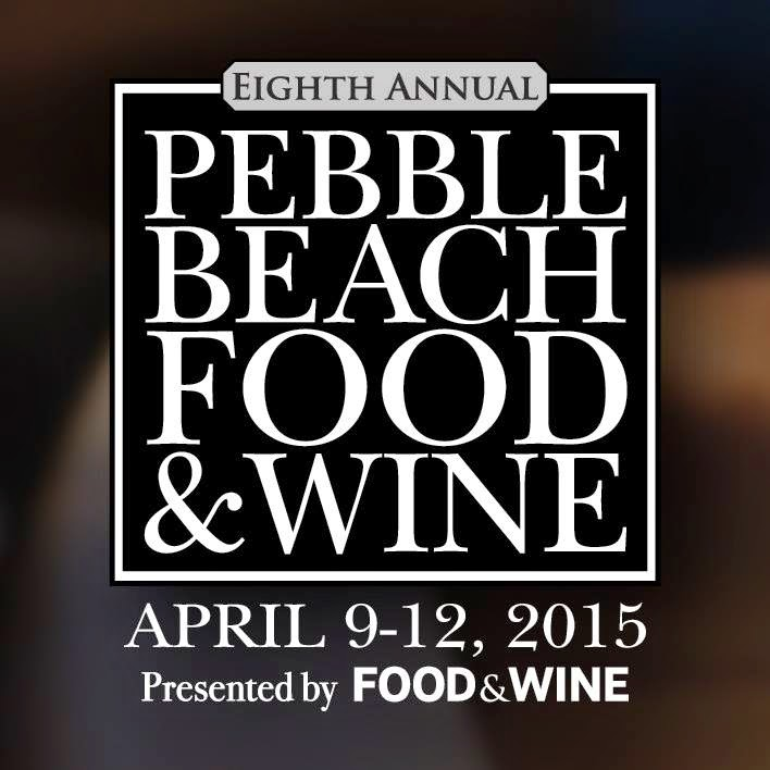 Five Sac Chefs Heading to Pebble Beach Food & Wine