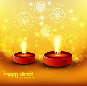 2015 Diwali Whatsapp DP Images
