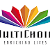 Multichoice and Mshwari Introduce GOtv Set Top Box Financing Option