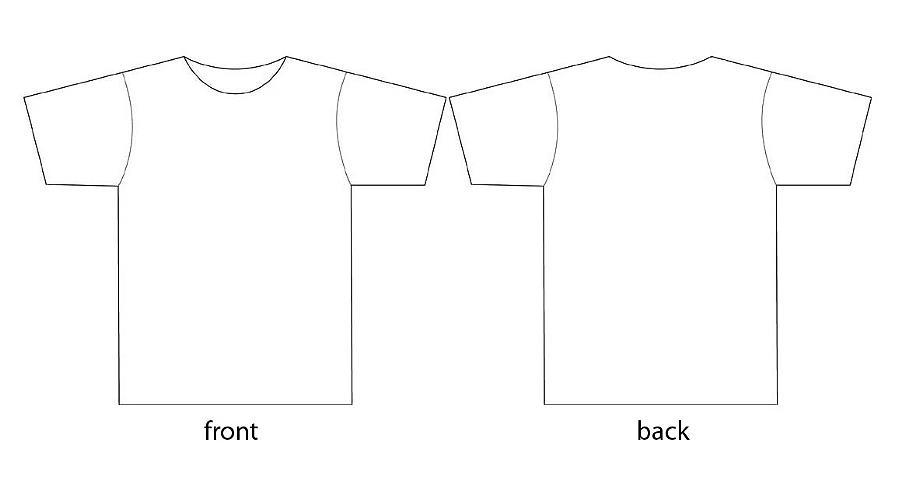 ... & Kebajikan PKU (UPM): .:Pertandingan Mereka Design T-Shirt Kelab