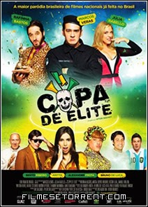 Copa de Elite Nacional