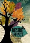 Desire and Faith