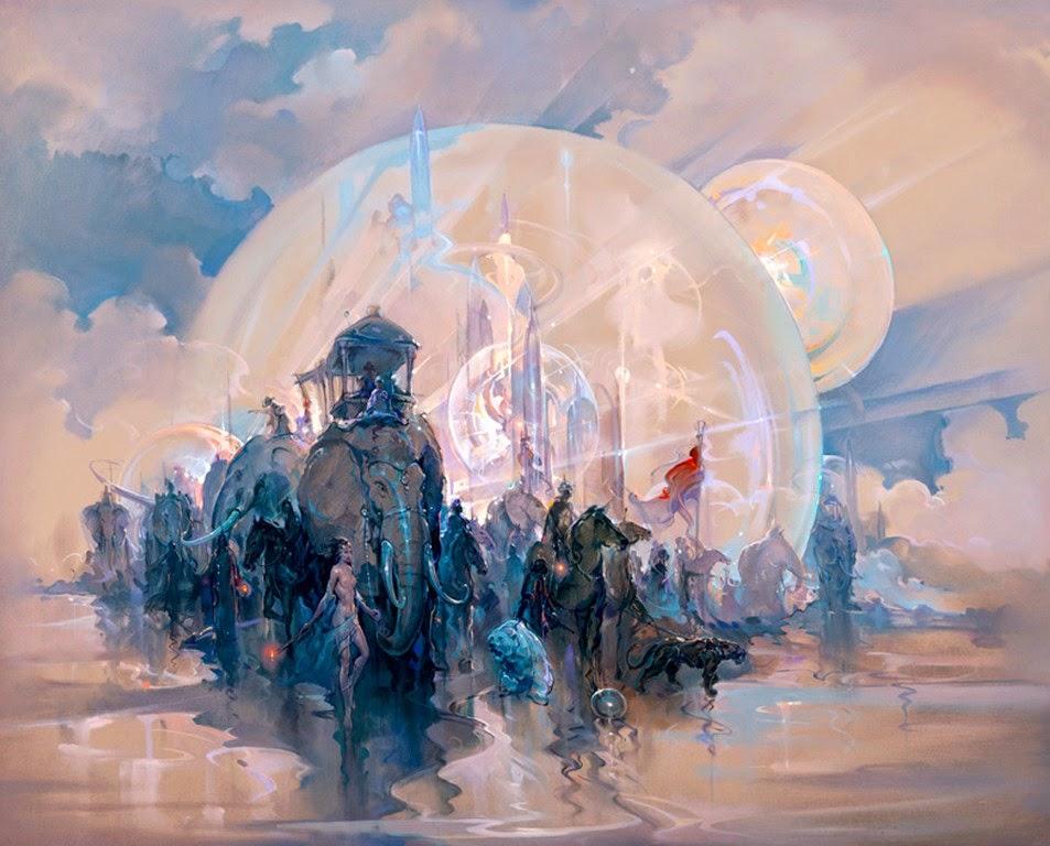 cuadros-surrealistas-figurativos