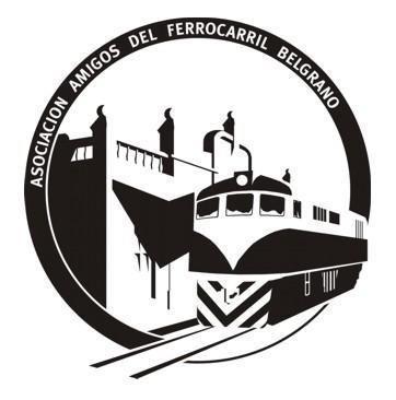 Asociación Amigos del Belgrano